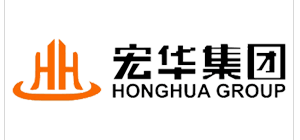 logo_honghua_group.png